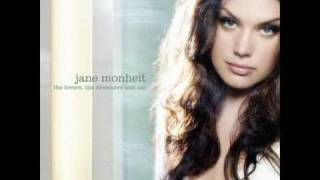 Watch Jane Monheit Lucky To Be Me video