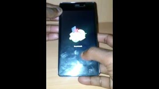 Micromax Q372 ( HARD RESET )  WITHOUT  PC _ 2016
