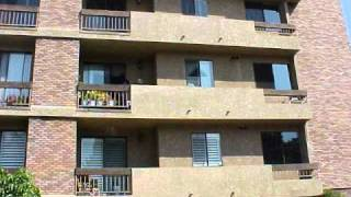 Downey apartment rentals, house rentals and real estate