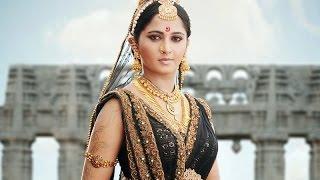 Ilayaraja Watched 'Rudramadevi' Trailer in Sathyam