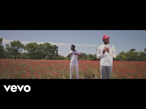 The Shin Sekaï Pour toi music videos 2016 hip hop