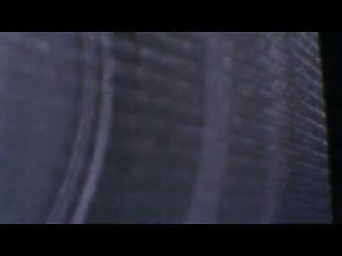 """Clip video Bande son Musique"""" SOUNDTRACT"""" de Films D 'Horreur 80 's((Part2)) editere SOUFIANE - Musique Gratuite Muzikoo"""