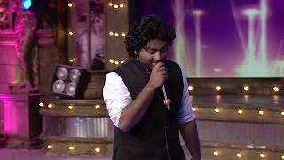 download lagu Best Of Arijit Singh Part 2 - 15 Hit gratis