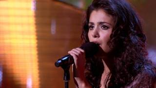 Watch Katie Melua Gold In Them Hills video