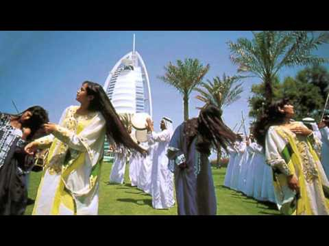 united arab emirates culture
