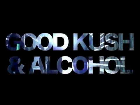 Good Kush and Alcohol - Lil Wayne Ft. Future, Drake & Orpheus (With Lyrics)_(360p)