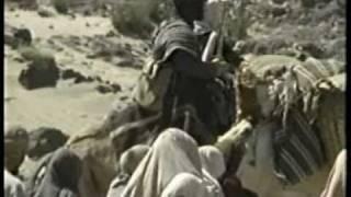 """מלחמות ישראל מפי התנ""""ך"""