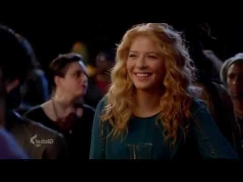 A Gifted Man 1x15 Cast singing only you know and I know!