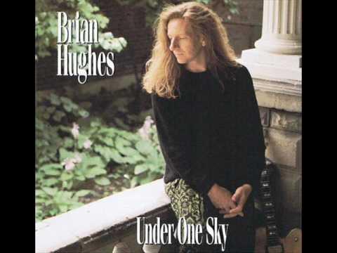 Brian Hughes - Nueve Puertas (Nine Doors)