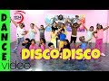 Disco Disco A Gentleman Kids Dance Sundar Susheel Risky Sidharth Jacqueline mp3