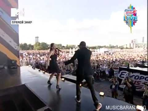 download lagu Arash Ft Helena Live Show At Mascow gratis