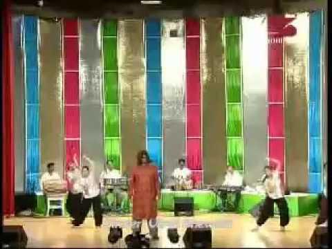 Jhulelal Song - Sindhi