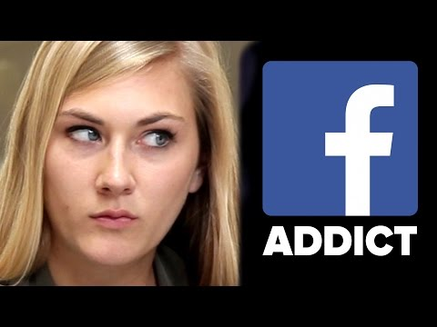 7 Facts Thatll Make You Delete Your Facebook