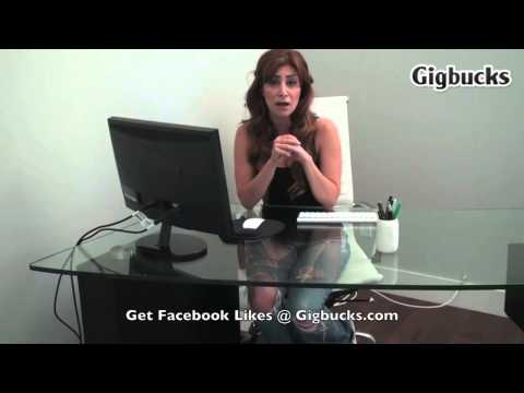 How to get more Facebook likes   Get thousands of new likes on Facebook fast!