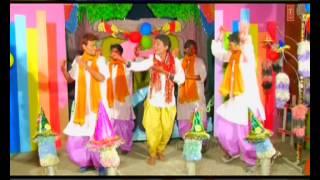 Coming Soon - Holi Mein PK By Mukesh Manmauji on Hamaarbhojpuri [ Teaser 2 ]