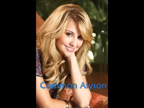 "A Jonas Love Story ""Alyson Stoner finds out Joe Jonas cheated"" (131) Rated R"