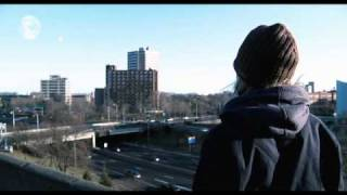 Another Earth (2011) - Official Trailer