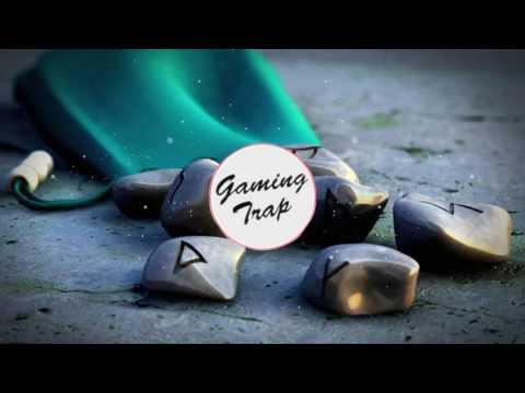 [Gm Trap] - Dawin-Dessert VEGA Remix