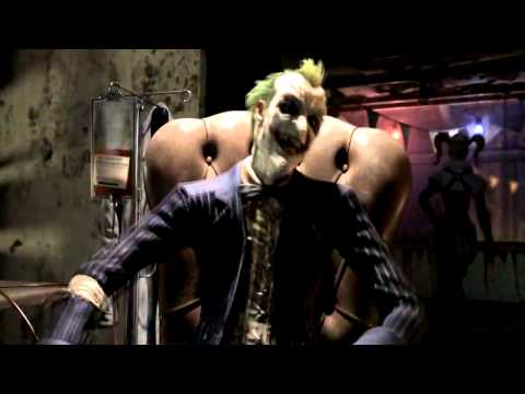 House-B-Such 2012 / 2013 DJ BL3ND ELECTRO PROMO TRAILERprod. by DJinniGERMANY EDITION Music Videos