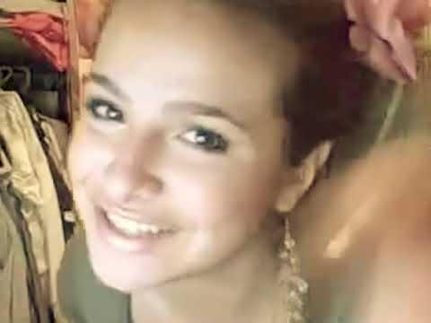 Brenda-Asnicar-makeup