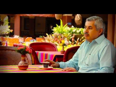 El Parian De San Pedro Tlaquepaque Salon Monterrey