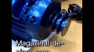 motor electric monofazat 1.5 kw 1500 rotatii pe minut - magazinul-de-piese.com