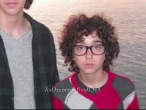 Alex Wolff *** Oh My Gosh***