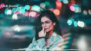 Romantic Ringtones,New Hindi Music Ringtone 2018#Punjabi#Ringtones Love Ringtone13