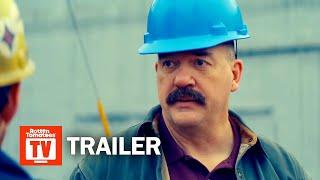 One Dollar Season 1 Trailer | Rotten Tomatoes TV