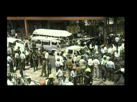 Hidden truth about Sri Lanka part1.flv