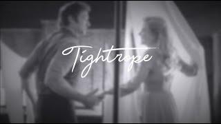 download lagu Tightrope Lyrics - Michelle Williams The Greatest Showman Soundtrack gratis