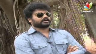 Typical Kailas Press Meet | Starring Srujan Lokesh | Latest Kannada Movie Event