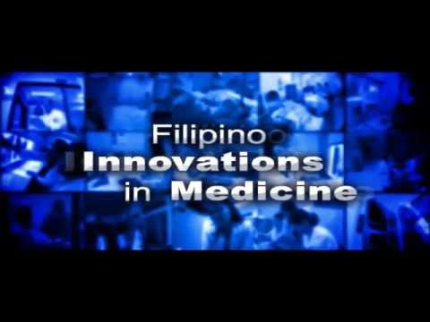 PHILIPPINE MEDICAL TOURISM -