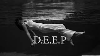 D.E.E.P   Instrumental Alternative Sad Indie Rock
