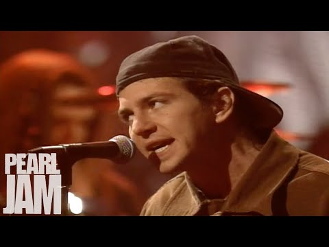 State Of Love and Trust (MTV Unplugged)