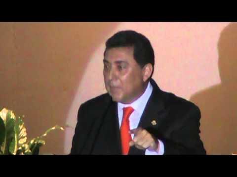 2do Informe Continuara el Rumbo de Guaymas