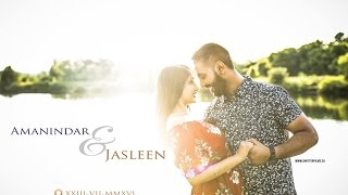 Saadi Love Story // Concept Video by Shutter Films HD