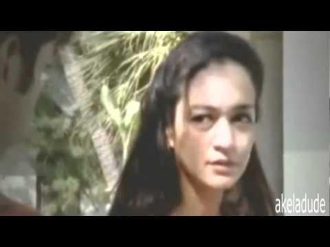 Meri Zaat Zarra E Benishaan   Rahat Fateh Ali Khan OST HD