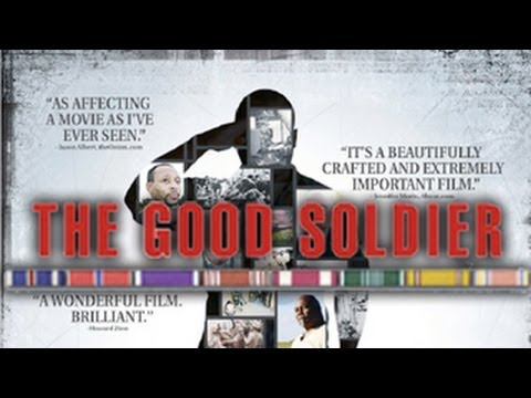 The Good Soldier is listed (or ranked) 35 on the list The Best John Ratzenberger Movies