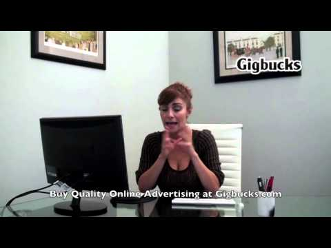 How to Buy Cheap, Targeted Online Advertising for $5 Bucks!