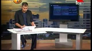 Sirasa Press Release Sirasa TV 27th August 2014