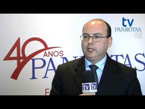 Fabio Mader comenta trajetória na indústria de viagens