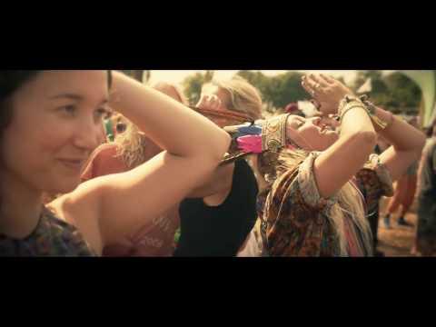 Phaxe & Morten Granau - Four3two (Original Mix)