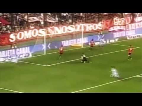 Franco Jara   Welcome to Sport Lisboa e Benfica