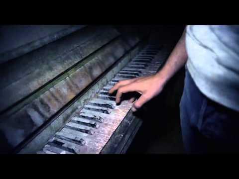Necropolis – La città dei morti – Trailer italiano ufficiale – Al cinema dal 11/09