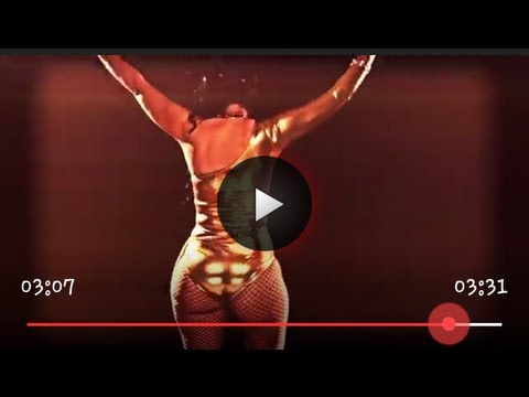 Robyn Fly - Wipe My Ass [Unsigned Artist]