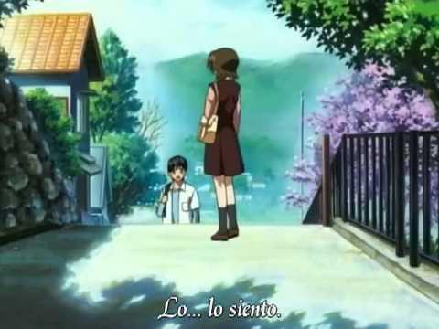 Elfen Lied   01 subtitulos español