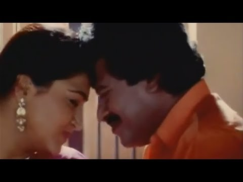 Manja Thalli Katti - Raj Kiran Khushboo - Ponnu Velaiyira Bhoomi...