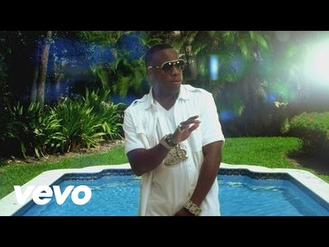 Yo Gotti - We Can Get It On - HD