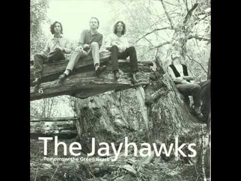 Jayhawks - Miss Williams Guitar